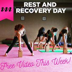 Let's celebrate some #FridayFreedom with MOJO's #freevideo of the week: Rest and Recovery Day with Sara Crawford (@saraswati6 )!   This rejuvenating practice for your whole body has some absolute nuggets of gold for your spinal health in perfect #alignment with our topic of the week.   Check out the video for free this week only along with an illuminating #blog and new episode of #TheMOJOShow in one convenient place: http://ift.tt/1MIOg0t (active link in our bio).   #mymojoyoga #mojolife…