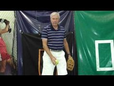 Rich Balswick gives instruction on his fastpitch softball pitching technique. Softball Pitching, Fastpitch Softball, Youtube, Mens Tops, Youtubers, Youtube Movies