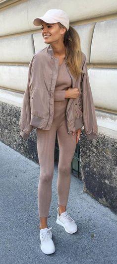 nude+outfit+idea #omgoutfitideas #fashionista #clothes