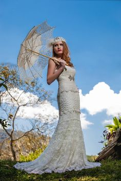 vestido-vintage-modelo-mademoiselle-faixa.jpg (800×1200)