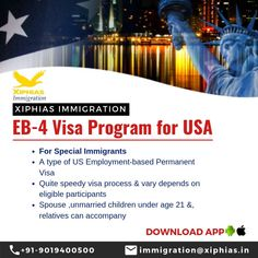 Immigration Help, Work Visa, Organizations, Fill, India, Check, Goa India, Organizing Clutter, Organizers