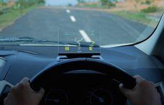 Exploride-Turn-Your-Car-into-a-Smart-Car-01
