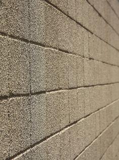 bricks, by @paulogodoy62 via Flickr.