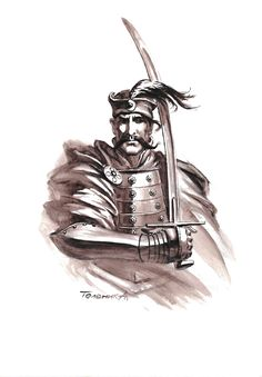 Arm Armor, Roronoa Zoro, Character Portraits, Korn, 17th Century, Fantasy Art, Medieval, Darth Vader, Military