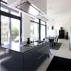 Architect Design, Kitchen Island, Studio, Projects, Instagram, Home Decor, Island Kitchen, Log Projects, Blue Prints