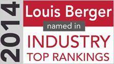 Louis Berger •Engineering - Civil