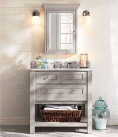 Small Master Bathroom Remodel Design Ideas, Pictures, Remodel, and Decor - page 8