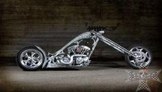 BAAL built by Habermann Performance of Germany - Image 23583 Big Dog Motorcycle, Badass Motorcycle Helmets, Motorcycle Wheels, Chopper Motorcycle, Motorcycle Design, Custom Choppers, Custom Bobber, Custom Harleys, Concept Motorcycles