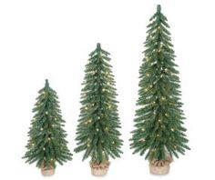 Christmas | Big Lots | Christmas & Hanukka | Pinterest