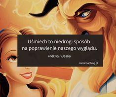 #cytaty #Disney #cytatyzbajek Weekend Humor, Sentences, Motivation, Quotes, Maine, Pictures, Inspiration, Inspired, Disney