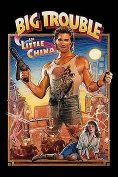 80s Cult Films