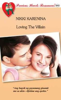 Rating: Loving The Villain by Nikki Karenina, Sweets; Challenges: Book for Book for Off The Shelf! Book for Pocketbook Free Books To Read, Novels To Read, Wattpad Romance, Romance Novels, Free Novels, Black Girl Cartoon, Wattpad Books, Pocket Books, The Villain