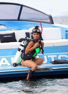 Diving Wetsuits, Scuba Diving Gear, Diving Suit, Women's Diving, Diving Lessons, Jacques Yves Cousteau, Scuba Girl, Sea Photography, Kayak Camping