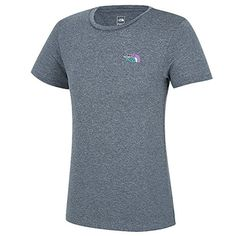(ノースフェイス) THE NORTH FACE W S/S REAXION AMP TEE レクシーてきた ショ... https://www.amazon.co.jp/dp/B01MDUCG8R/ref=cm_sw_r_pi_dp_x_Ax.hybKXRXHM1