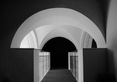 black 'n' white - Milano