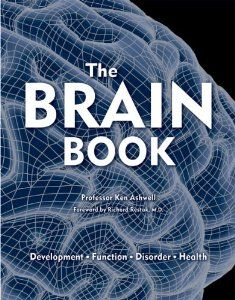 p536 There are 2 kinds of memory chunks: Facts (tacit) and skills (implicit). The Brain Book: Development, Function, Disorder, Health -- by Dr. Ken Ashwell (2012)