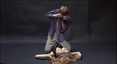 Blow Up | Michelangelo Antonioni