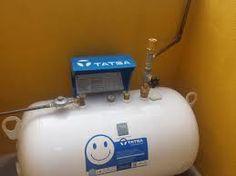 Los tanques estacionarios Tatsa son los mejores paa tu hogar y siempre tener lo más innovador en tu vida. http://www.trinitymexico.com