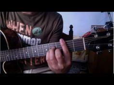 fuoco nel fuoco tutorial Tutorial, Music Instruments, Guitar, Musical Instruments, Guitars
