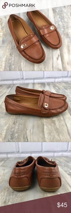 Using Shoe Polish On Leather Handbag