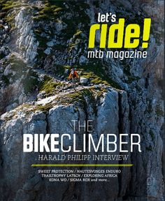 Let´s Ride Mag Africa, Tours, Let It Be, Explore, Movie Posters, Movies, Blog, Skiing, Films