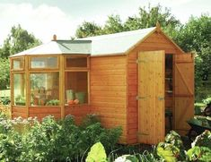 Shed Projects - Check Out THE IMAGE for Lots of Shed Ideas. 22599236 #diyproject #sheddesigns