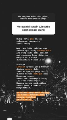 Story Quotes, Mood Quotes, Daily Quotes, Positive Quotes, Motivational Quotes, Life Quotes, Reminder Quotes, Self Reminder, Cinta Quotes