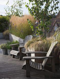 Pergola For Small Patio Pergola Canopy, Pergola Shade, Diy Pergola, Pergola Plans, Pergola Kits, Pergola Ideas, Garden Seating, Terrace Garden, Garden Spaces
