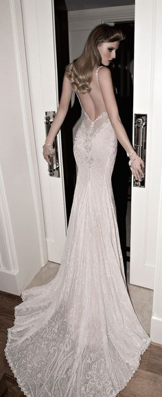 """Introducing the Norma bridal gown from our new collection """"Tales of The Jazz Age"""""""