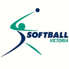 Softball Victoria Workshop, Health Fitness, Victoria, Letters, Social Media, Exercise, Sports, Logo, Ejercicio