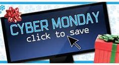 Save even more on Cyber Monday for FREE now at save.moneybackking.com