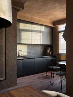 3 Astute Clever Ideas: Natural Home Decor Modern Architecture simple natural home decor wall colors.Simple Natural Home Decor Wall Colors natural home decor bedroom simple.Natural Home Decor Bedroom Beach Houses. Estilo Interior, Minimalist Interior, Minimalist Decor, Interior Design Kitchen, Modern Interior Design, Interior Design Inspiration, Interior Architecture, Minimalist Design, Design Ideas