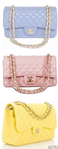 6751fdfdbbb72 Discover the latest collection of CHANEL Handbags. Explore the full range  of Fashion Handbags and find your favorite pieces on the CHANEL website.