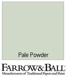 57 Best What Color Shall I Paint My House Images On Pinterest Exterior Colors Home Ideas And