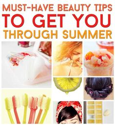 Tips And Tricks To Bring Out Your Natural Beauty - Skin Deep Beauty Tips Outdoor Pics, Peeling, Ingrown Hair, How To Apply Makeup, Applying Makeup, Aloe Vera Gel, Beauty Secrets, Beauty Products, Diy Beauty Tips And Tricks