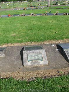 Lieutenant Vivian Harold POTTER 17938, former MP for Mt Roskill | Flickr - Photo Sharing!