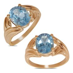 Etsy NissoniJewelry presents - Ladies Fashion Ring w/ Blue Topaz 10k Y/Gold    Model Number:FR8852-Y0BT    https://www.etsy.com/ru/listing/289123083/ladies-fashion-ring-w-blue-topaz-10k