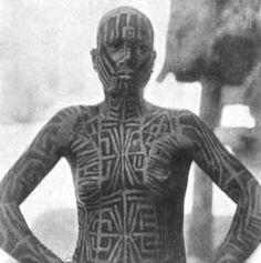http://thetribaltattoos.com/wp-content/uploads/2008/11/papua-new-guinea-tattoos.jpg