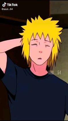Naruto Uzumaki Shippuden, Naruto Kakashi, Naruto Shippuden Characters, Wallpaper Naruto Shippuden, Naruto Cute, Naruto Shippuden Anime, Otaku Anime, Anime Vines, Naruto Sketch