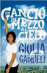 La vita di Giulia, morta a piedi nudi «per sentire le nuvole del Paradiso»        La vita di Giulia, morta a piedi nudi «per sentire le nuvole del Paradiso»