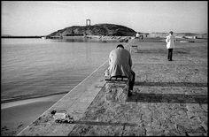 Νάξος 2002 <<φωτογραφία Βασίλης Μπάκαλος>> Greece, Island, Greece Country, Islands