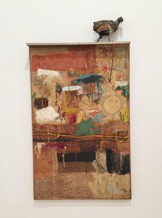 Whitney-new-Museum-art-99.jpg