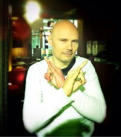 Billy Corgan. #songwriters http://www.pinterest.com/TheHitman14/musician-songwriters-%2B/