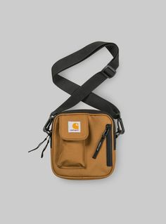 8780f94edf29 Carhartt WIP Essentials Bag