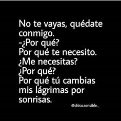 Qoutes About Life, Freestyle Rap, Frases Tumblr, Motivational Phrases, Thinking Quotes, Sad Love, Love Messages, Spanish Quotes, Instagram Story