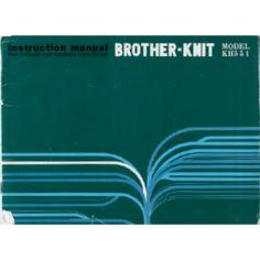 250 knitting machine needles set of 10 VGC. Empisal Knitmaster Mod