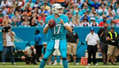 NFL Rumors: Rishard Matthews Leaving Miami Dolphins For... #MiamiDolphins: NFL Rumors: Rishard Matthews Leaving Miami… #MiamiDolphins