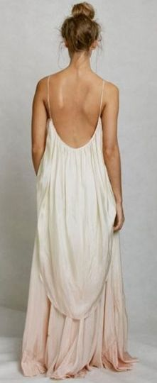 #dress  #girl  #simple