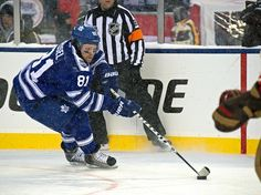 Sports Illustrated ranks Phil Kessel as the 8th highest paid NHL player for 2014-15 -- $10 mil, salary cap hit $8 mil