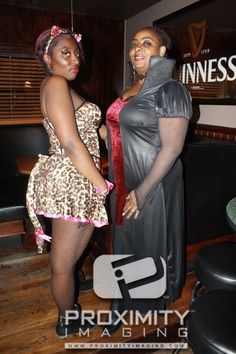 Chicago: Friday @Bocces 10-31-2014 @ mr_blkdiamond1906 All pics are on #proximityimaging.com.. tag your friends
